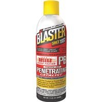 PB Penetrating Catalyst Penetrant