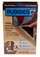 Ruggies