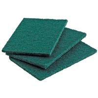 Libman Heavy Duty Scouring Pads
