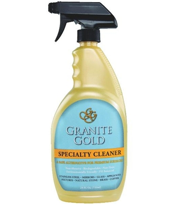 Granite Gold All- Surface Cleaner