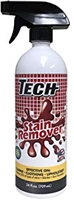 Tech Stain Remove
