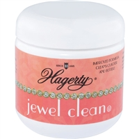 Jewel Clean by Hagarty