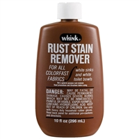 Rust Remover by Whink