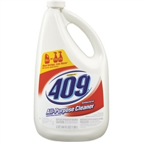 Formula 409 All-Purpose Cleaner