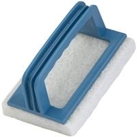 Bath And Tile Scrubber