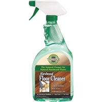 TreWax All Natural Hardwood Floor Cleaner