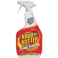 Krud Kutter Super Concentrated Cleaner & Degreaser
