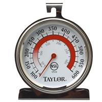 Oven Kitchen Thermometer