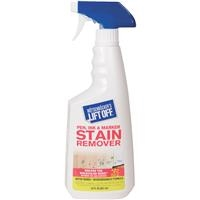 Pen, Ink, & Marker Stain Remover by Lift Off