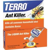 Terro  Ant Killer II -- Ready To Use Gel Ant Killer