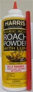 Harris Roach Powder