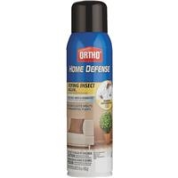 Ortho Home Defense Aerosol Spray Flying Insect Killer