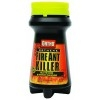 Ortho Orthene Fire Ant Killer 12 oz