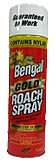 Bengal Gold Roach Spray