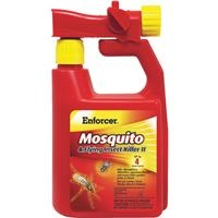 Enforcer Ready-To-Spray Mosquito Insecticide, 32oz