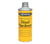 MinWax Wood Hardener/Sealer