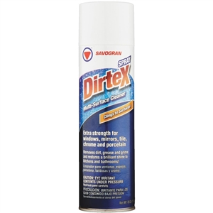Dirtex All-Purpose Cleaner