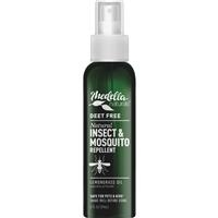 Medella Insect Spray, 4 ounce
