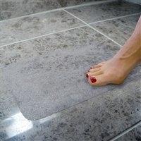 People Treads for Tile