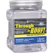 Through The Roof - 10.5 ounces (caulk-size)