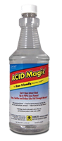 Acid Magic, 1 quart