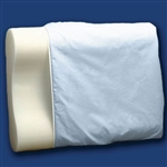 CerviCare Foam Firm Pillow