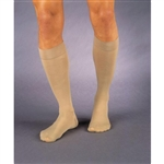 Jobst Relief - Knee High 15-20 mmHg Compression Stockings