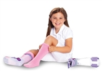 Smartknit Pediatric AFO Socks