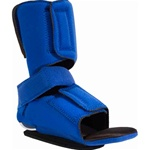 Neuroflex® RMI Safe Boot™ I