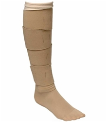 CircAid Juxta-Lite™ Standard Legging Compression Wrap