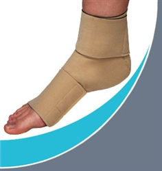 CircAid Juxta-Lite™ Standard Ankle-Foot Wrap