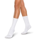 Knit-Rite SMARTKNIT® Seamless Diabetic Socks