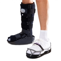 ProCare SHOELIFT™