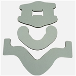 Vista® Collar-Replacement pad