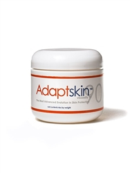 Adapt Labs Adaptskin 90 Skin Conditioner