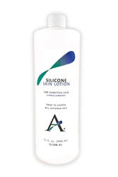 ALPS 100% Silicone Prosthetic Skin Lotion - 32 oz Bottle