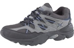 Aetrex Men's V753M Sierra Trail Runner