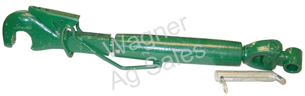 New Top Link For John Deere 2510 4000 Ar34208 3020 2520