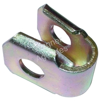 LIGHT BRACKET / CLAMP