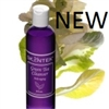 NEW Green Tea Cleanser 8oz