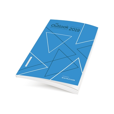 Book | Outlook 2019