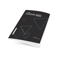 Book | Outlook 2020