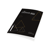 Book | Outlook 2021