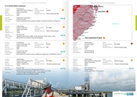 Book | World LNG Factbook