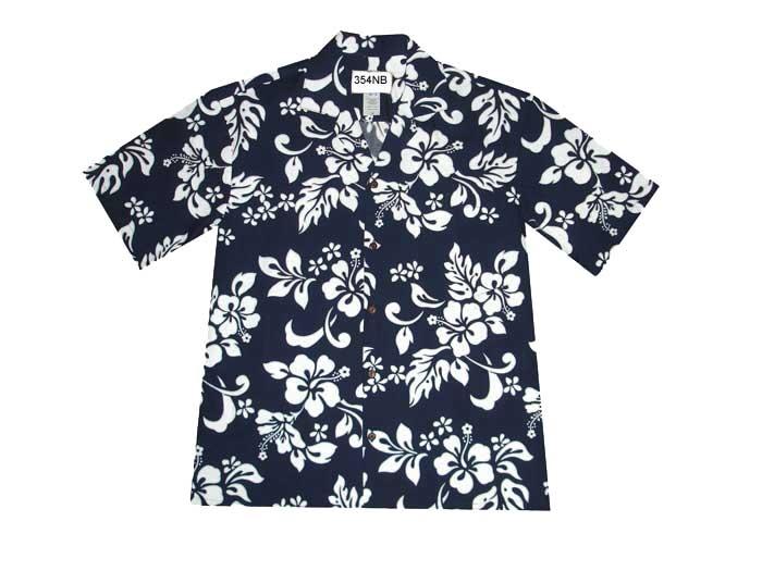 bfcf3863 Bulk A354NB Hawaiian shirt
