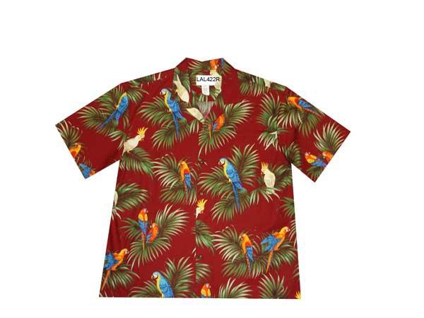 d761332e Bulk A422R Hawaiian shirt
