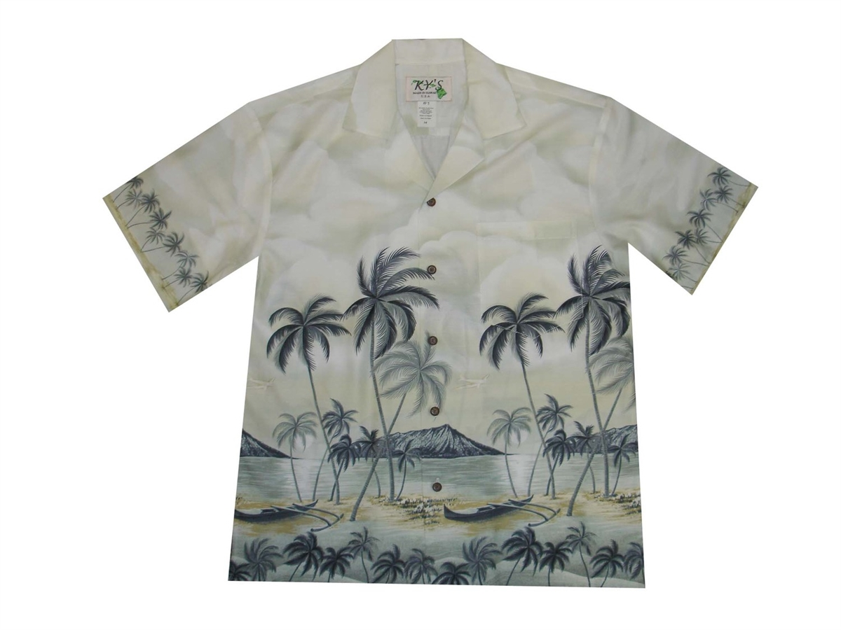 a4f7757d Discount Bulk Hawaiian Shirts - DREAMWORKS