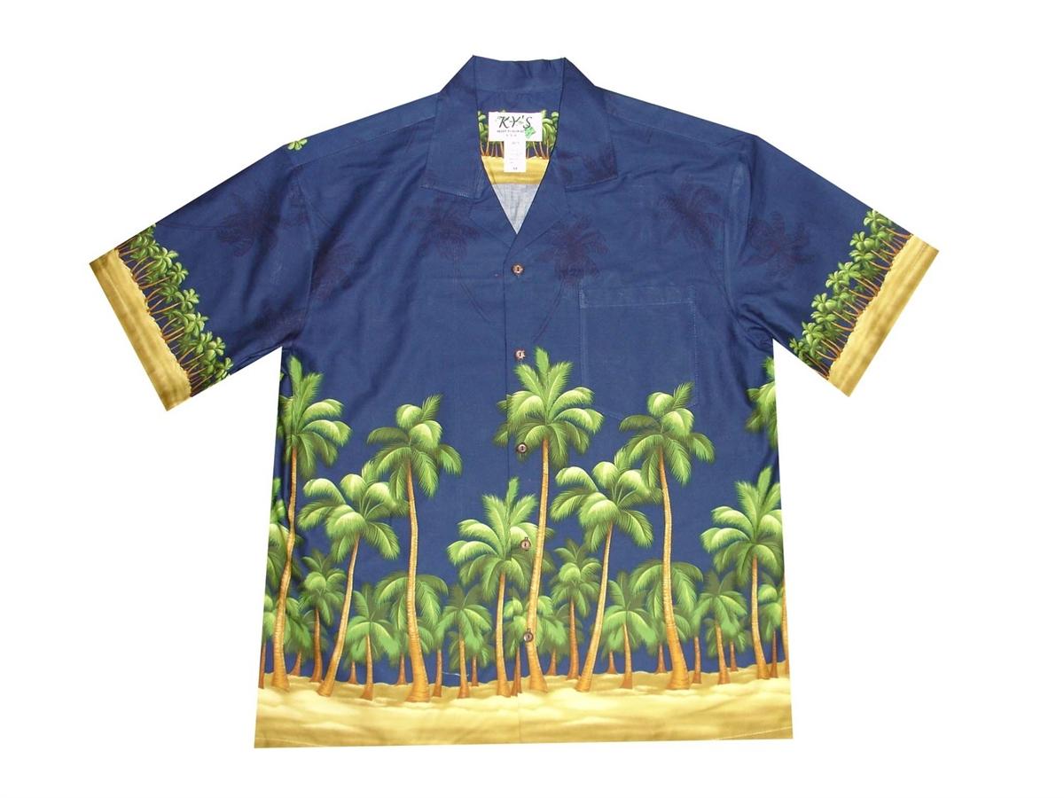 cc912518 Bulk H408NB Hawaiian shirt