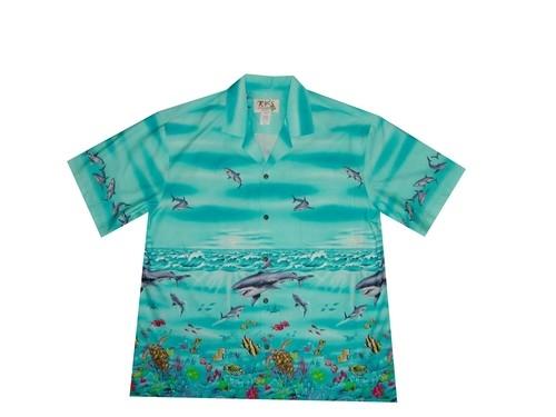 785e205c Bulk H424G Hawaiian shirt