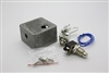 Hammond 1590LB Kill Switch Kit